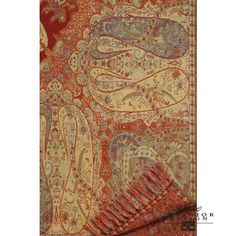 comfortable warm wool from in paisley. Find them in several colours. Check our webshop or visit us in Textiles, Paisley, Plaid, Colours, Interior Design, Rugs, Wallpaper, Shawls, Bungalow