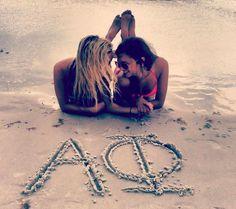 Article: ASU's Alpha Phi Enters Tumblr War, Brings Heat #TFM Letter To My Ex, Open Letter, Gamma Phi, Pi Beta Phi, Delta Zeta, Alpha Xi Delta, Sorority Poses, Sorority Life, Friends Forever
