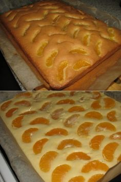 Cooking is the best thing in my life Cooking For A Group, New Cooking, Cooking Light, Baking Recipes, Cake Recipes, Albanian Recipes, Russian Recipes, Savoury Dishes, Sweet Recipes