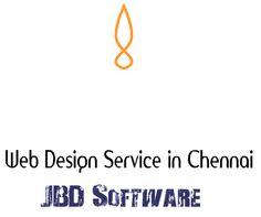 Web Design Services, Seo Services, Seo Marketing, Digital Marketing, India Website, Responsive Web Design, Web Development Company