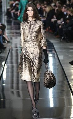 Valentino suit pinned by www.fashion.net