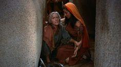 the_ten_commandments_martha_scott_debra_paget