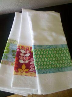 dish towel material by the yard   Cute Dish Towels   Fabrics