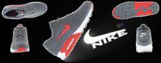 Nike Air Max - Created 08/01/2013