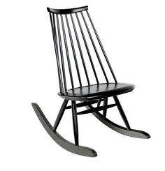 95 Best Chiefly Chairs Images Modern Chairs Chair
