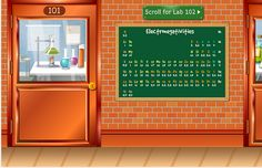 Educational Technology and Mobile Learning: Some of The Best Android Apps for Teaching STEM