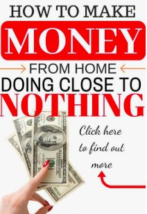 Make Free Money Today With These Companies: Just By Using The Internet,Looking for a side hustle to pay your bills? Check out these side hustles so you can make your money work for you. You can literally make a passive in. Free Money Now, Make Money Today, Make Easy Money, Make Money From Home, Best Money Saving Tips, Money Tips, Saving Money, Money Hacks, Easy Money Online