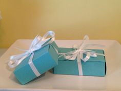 20 best tiffany inspired party images toddler girls tiffany party rh pinterest com