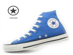 Converse-Chuck-Taylor-High-Top-Canvas-Shoes