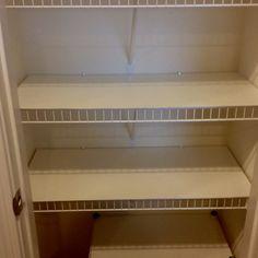 10 best shelf brackets images shelves shelving brackets rh pinterest com