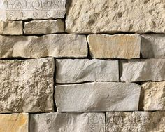 Valley City Supply near Cleveland, Ohio offers a huge selection of natural thick ledge stone veneer products for the interior or exterior of your home or commercial building. Natural Stone Veneer, Natural Stones, Valley City, Flagstone, House Floor Plans, Hardwood Floors, Exterior, Nature, Farm House