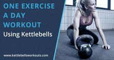 kettlebell cardio,kettlebell training,kettlebell circuit,kettlebell for women Circuit Kettlebell, Kettlebell Workout Routines, Best Kettlebell Exercises, Kettlebell Benefits, Kettlebell Challenge, Workout Routine For Men, Kettlebell Training, Kettlebell Swings, Workout For Beginners