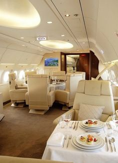 € luxury helicopter, luxury private jets, luxury jets, private plane, l Jets Privés De Luxe, Luxury Jets, Luxury Private Jets, Private Plane, Luxury Yachts, Luxury Mansions, Avion Jet, Private Jet Interior, Luxury Helicopter