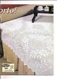 Resultado de imagem para pinterest croche colchas em croche graficos
