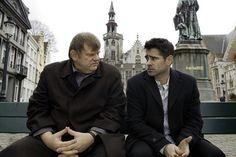 In Bruges..♔..