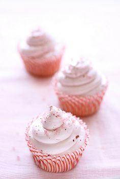 I'm obsessed with the raspberry flavor...especially in icings and cakes. They leave a nice sweet taste and the color is beautiful.
