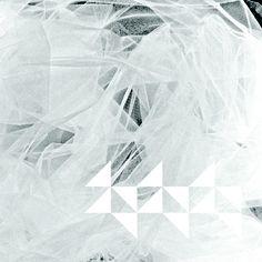 Korallreven_-_An_Album