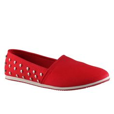 Buy OLLENDICK women's shoes flats at CALL IT SPRING. Free Shipping! 35$