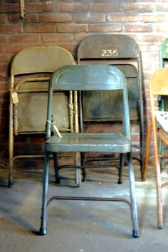 http://www.quip-co.nl industriële furniture