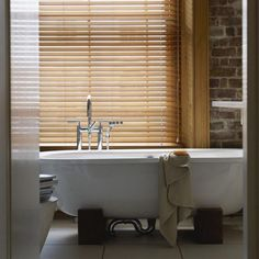#bathroom, #Inspiration, #Inspiratie, #Badkamer, #Bath, #Shower, #furniture #Sanitairwinkel #Sanitair #Modern