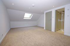 Forest Hill, London, Conversion Forest Hill, Conversation, Loft, London, Lofts, Attic Rooms, Mezzanine