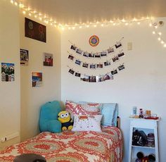 22 Best Real UCSB Rooms images | Dorm room, Dorm, Room