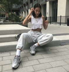 Bae t shirt fashion love babe singer music hipster indie fille garçon ado style