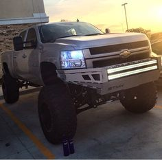 #chevy                                                                                                                                                                                 More