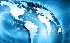 Ebisto: Το Διαδίκτυο κυριαρχεί σε ενημέρωση και ψυχαγωγία