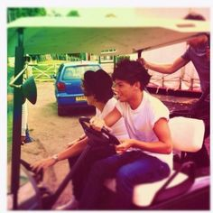 Larry Stylinson #Bravery on Pinterest | One Direction ...