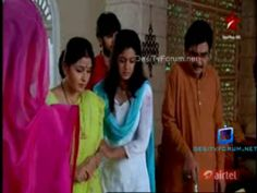 Ek Ghar Banaunga - 2nd December 2013 - Full Episode - Video Zindoro http://www.zindoro.com/video/2013/12/02/ek-ghar-banaunga-2nd-december-2013-full-episode/
