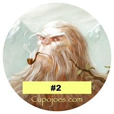 Cupojoes #2 Maricoxi Pipe Tobacco 50g Tin *ON SALE*