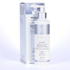 Farmacia Jiménez | Martiderm Modelift Crema Corporal 200 ml