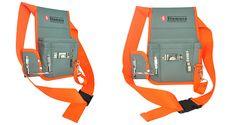 Bolsa Porta Ferramenta Mod. ML 70 | Stamaco