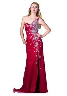 Red Dresses Under 50 Dollars
