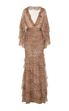 Shop the sale at Moda Operandi. Browse our boutique of expertly curated selection featuring the latest fashion trends.