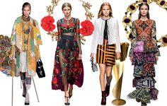 Vogue - moda, desfiles, beleza, lifestyle e shopping