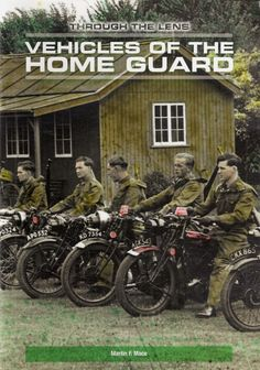 Uniforms Of The Home Guard – The Pillbox Study Group Website. Home Guard, British Home, Pill Boxes, World War Two, Ww2, Britain, Blues, England, Military