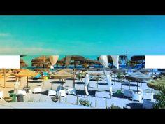 Vela Sport Porto Corallo 2016 - YouTube