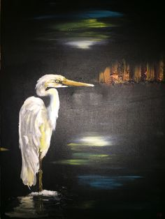 Birds, Painting, Art, Art Background, Bird, Painting Art, Kunst, Gcse Art, Paintings