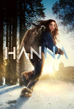 Downloadamazon prime video Hanna season 2(2020) 480p & 720p (English) of each episode180MB-500MBand it is available in720p. It is anamazon prime WebSeriesand it is produced by amazon prime. This Season has 08 Episodes. This series is based on action& Adventure, Drama. This is one of the best series you will ever see.