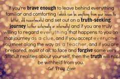 obsessed with this. Eat Pray Love. I cannot wait to travel again.