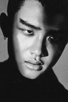 Post with 0 votes and 10 views. Hyun Kim, Kim Min Seok, Kim Jong In, Kaisoo, Chanbaek, Kyungsoo, Exo Do, Do Kyung Soo, Park Chanyeol