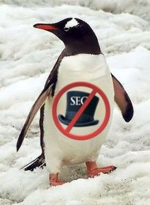 Round up of key events - with links to great posts that have tackled the topic of Penguin.