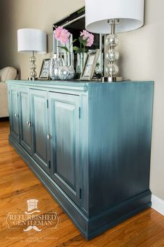 Shipping Furniture From Usa To Australia Distressed Furniture, Funky Furniture, Refurbished Furniture, Furniture Styles, Paint Furniture, Repurposed Furniture, Furniture Projects, Rustic Furniture, Furniture Makeover