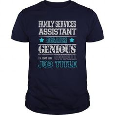 Awesome Family Services Assistant Shirt - #chambray shirt #striped tee. THE BEST => https://www.sunfrog.com/Jobs/Awesome-Family-Services-Assistant-Shirt-117259827-Navy-Blue-Guys.html?68278