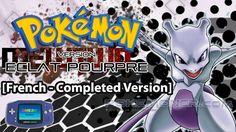 https://youtu.be/ZNFNqHOwHFI Pokemon Eclat Pourpre - Gameplay