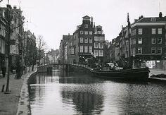 Rotterdam, Delftsevaart Rotterdam, Modern City, Bucharest, Netherlands, Dutch, World, Travel, Birth, Country