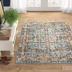 60 Area Rugs Ideas In 2021 Area Rugs Rugs Colorful Rugs
