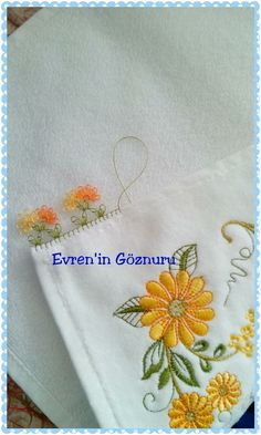 Diy And Crafts, Embroidery, Pink, Lace, Hairstyle Man, Manualidades, Needlepoint, Drawn Thread, Cut Work